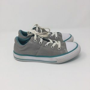 Kids Converse All Star ⭐️ ⭐️⭐️Unisex Shoes 👟👟